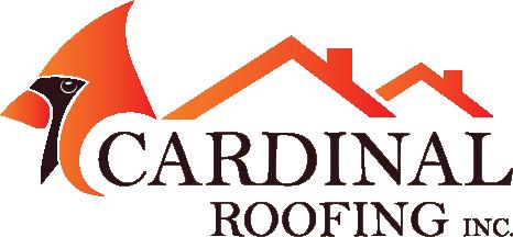 Cardinal Roofing Inc. Logo
