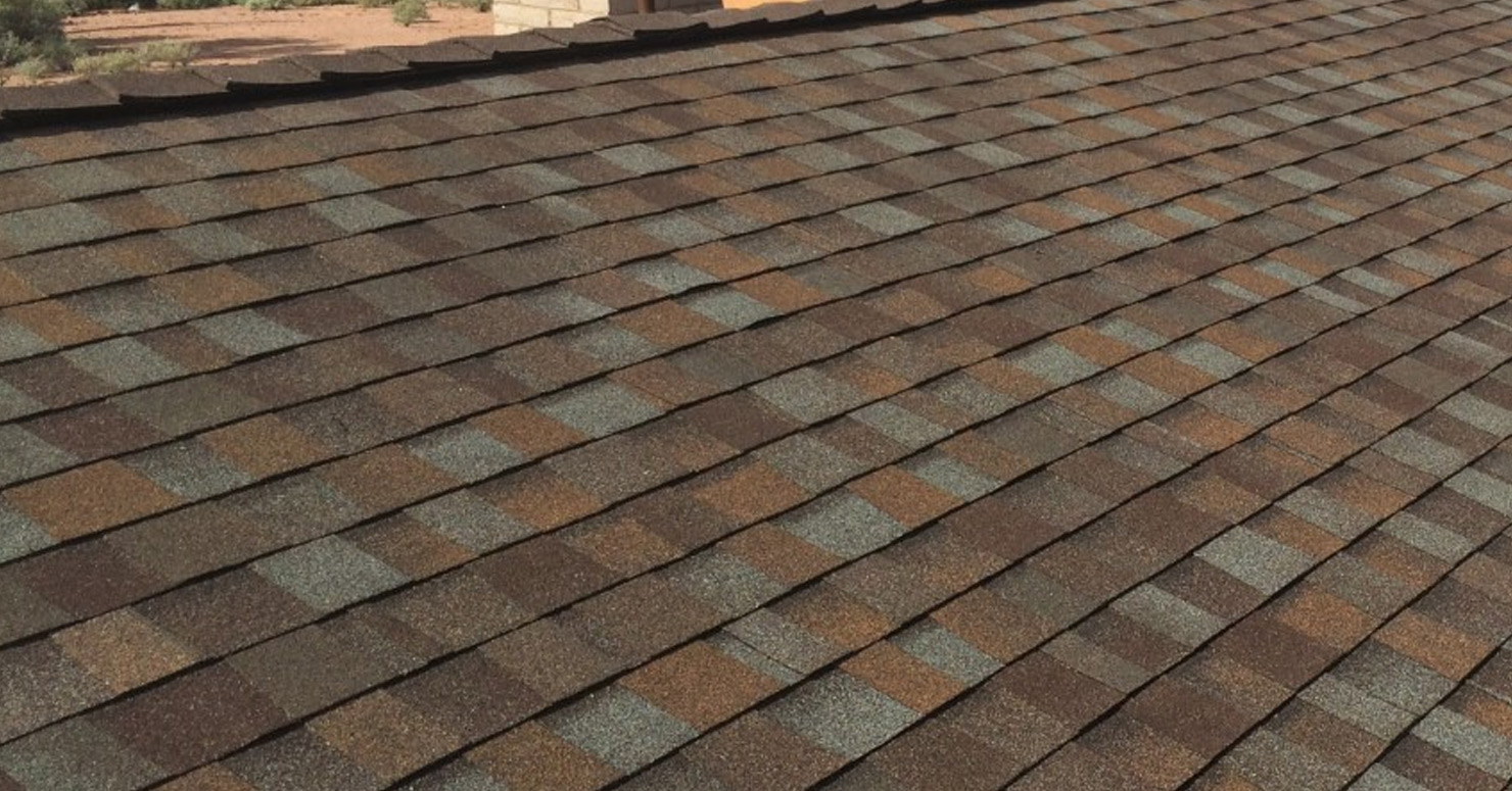Shingle Roofing Scottsdale Metal Roofing Tile Roofing